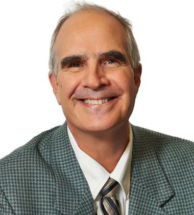 Dr David Gold