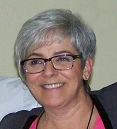 Hélène Emond