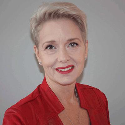 Julie Filion