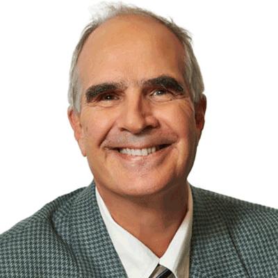 Dr. David Gold