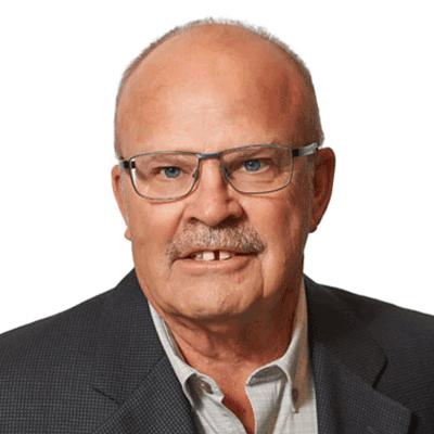 Denis Joannisse